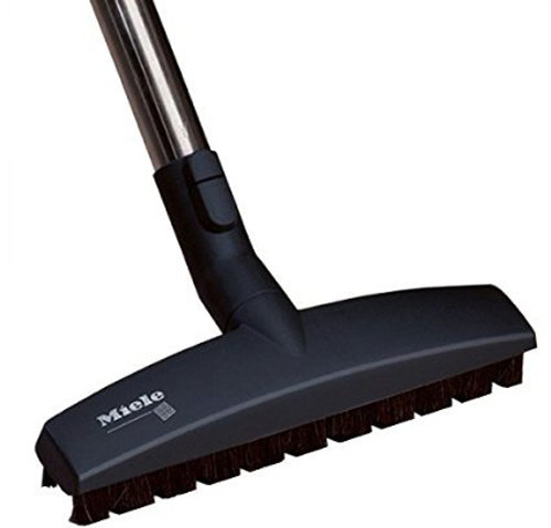 9. Miele SBB Smooth Floor Brush