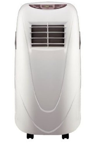 3. Shinco BTU Portable Air Conditioner
