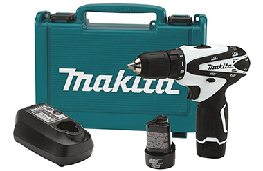 Top 10 Best Hammer Drill in 2019 Reviews