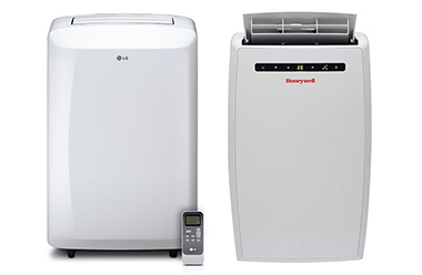 Top 10 Best Portable Small Air Conditioner in 2019 Reviews