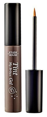 10. Etude House Tint My Brows Gel 5g.