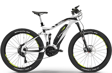 top 10 best electric mountain bikes for sale in 2018. Black Bedroom Furniture Sets. Home Design Ideas