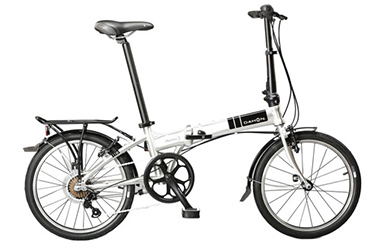 Top 10 Best Adult Folding Bike 2019 Reviews