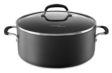 Top 10 Best Amazon Dutch Ovens in 2019 Reviews
