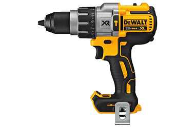 Best Cordless Hammer Drills 2019 Reviews