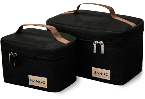 5. Hango Insulated Lunch Box