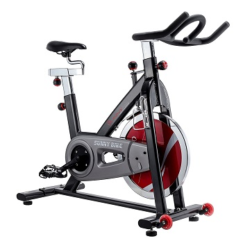 Top 10 Best Portable Exercise Bike in 2019 Reviews