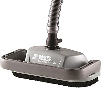Top 10 Best Suction Pool Cleaners 2018 Reviews Topgreatpro
