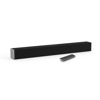 4. Vizio SB2920-C6 2.0 Channel Sound Bar