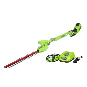 Top 10 Best Power Pole Saws 2019 Reviews