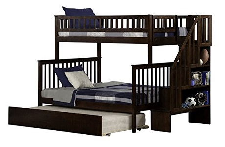 Top 10 Best Childrens Bed Frames 2019 Reviews