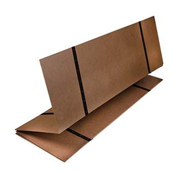 9. DMI Folding Bed Board for Support
