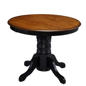 3. Home Styles 5519-30 French Countryside Table