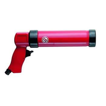 8. Chicago Pneumatic CP9885 Air Caulking Gun