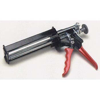 7. 3M 08571 Manual Cartridge Applicator Gun (200 mL)