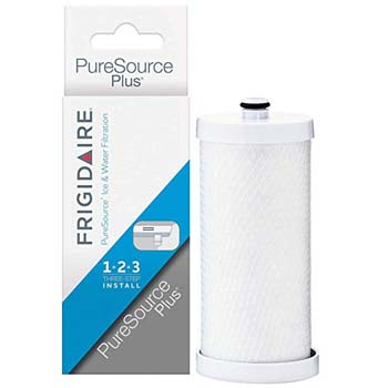 9: Frigidaire PureSource WFCB Water Filter