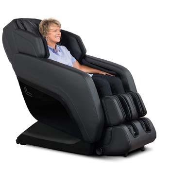 5: RELAXONCHAIR [MK-V] Full Body Zero Gravity Shiatsu Massage Chair