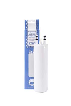 6: GENUINE Smart Choice Replacement Water Filter SCWF3CTO for Frigidaire PureSource