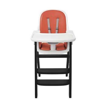 9: OXO Tot Sprout High Chair
