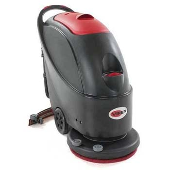 5. Viper Cleaning Equipment 50000226 AS430C Cord/Electric Scrubber