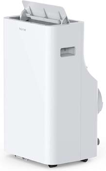 8. hOmeLabs 14,000 BTU Portable Air Conditioner