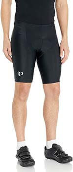 7. PEARL IZUMI Men's Escape Quest Short