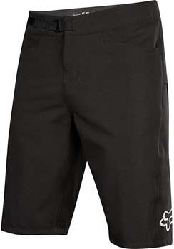 5. Fox Ranger Cargo Shorts