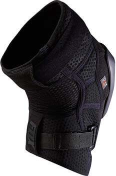 9. Fox Racing Launch PRO D3O Knee Guard